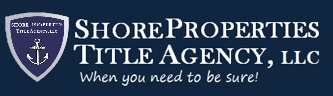 Shore Properties Title Agency, LLC